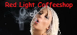 Red Light Coffeeshop [5285]