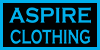 Aspire Clothing [5168]