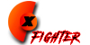 XFighter Clothing [5379]