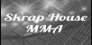 Skrap House MMA (330K+ ID restricted) [5367]