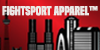 FIGHTSPORT Apparel™ [5727]