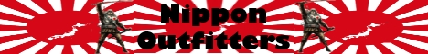 1390909503nippon_outfitters_banner.jpg
