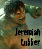 Mixed Martial Arts Management - Jeremiah  Lukker