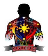 1488692264pinoy_ink_by_destructivedesign