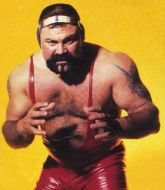 Mixed Martial Arts Management - Rick Steiner