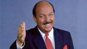 Mixed Martial Arts Management - Mean Gene Oakerlund