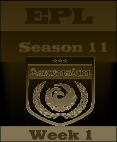 1478593727epl11a.png