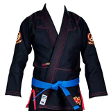 Grappling Pro Gear (EVERYTHING REDUCED TO $5)