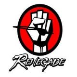 Renegade Fight Gear