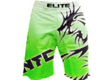 L.A. Elite Clothing Co