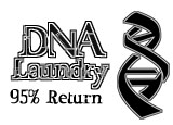 DNA Athletics
