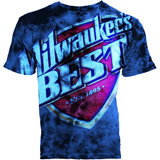 Milwaukee\'s Best Laundry