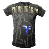 FinnFighters Clothing & Laundry
