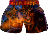 Zip Zap. Sale closing down