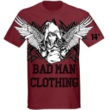 Bad Man Clothing (Nothing Over $40)