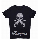 The Empire Clothing and Laundry