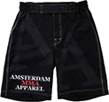 Amsterdam Apparel
