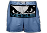 VICIOUS FIGHT GEAR