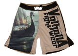 Valhalla Fight Wear
