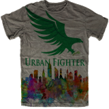 Urban Fighter