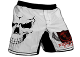 Fightpit Clothing
