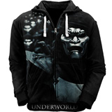 Underworld Clothing