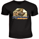 Highland Clothing