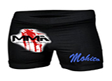 Mohito Fightwear (Laundry)