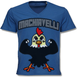 Machiavelli Boutique