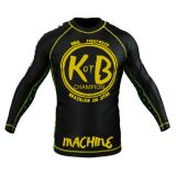 Machine Fight Gear
