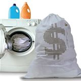 Canadian OffShore - 10% Laundry Comission