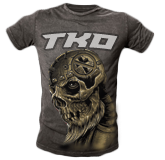 TKO Clothing