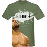 Elite Fightwear [82%]