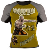Bloodlust Horde Fightwear