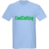 CoolClothing