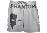 Phantom Fightwear