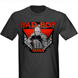 Bad Company Fightwear