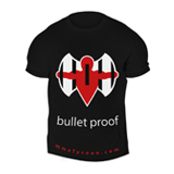 Bullet Proof System
