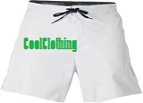 CoolClothing (Laundry 90% Returns)