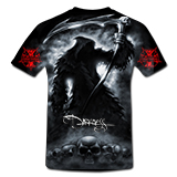 Darkness Clothing