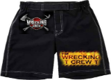 Wrecking Crew Clothing & Laundry