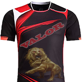 VALOR Clothing - Everything $20