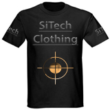 SiTech Clothing™