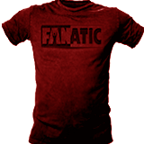 Fanatic Inc. [50]