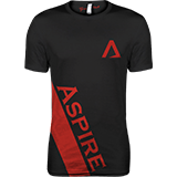 Aspire Clothing