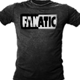Fanatic Inc.