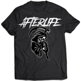 AfterLife Clothing Co.