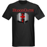 BloodOath 85% Laundry