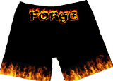 Forge Clothing Co.