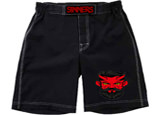 Sinners Fight Wear